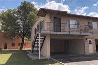 6617 E Calle Alegria D, Tucson, AZ 85715