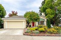 8600 Planetree Drive, Windsor, CA 95492