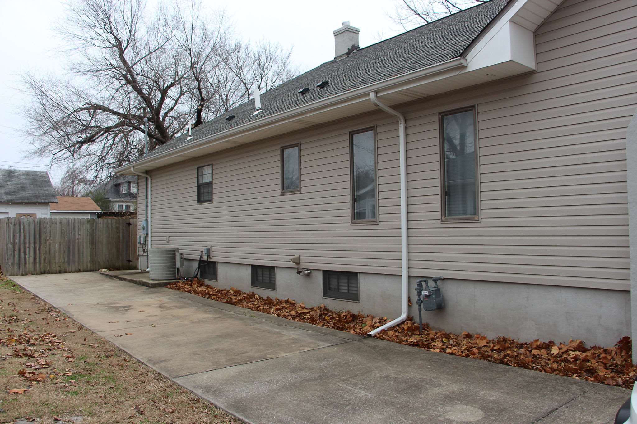 615 South Porter Avenue, Joplin, MO 64801