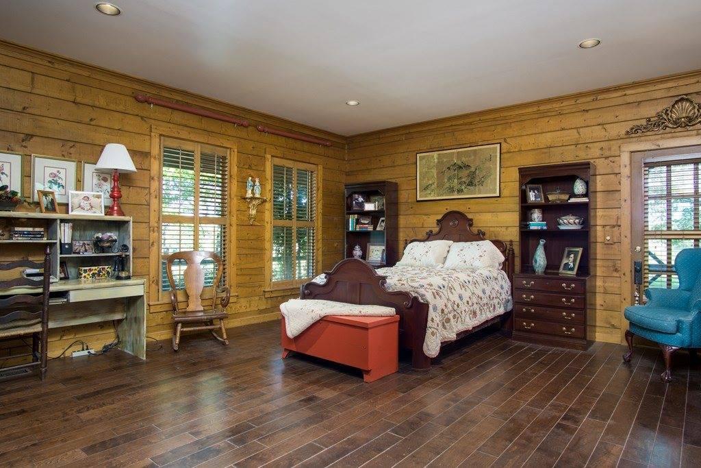 1320 Pine Lodge Road, Batesville, MS 38606
