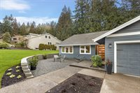 2900 Sw West Point Ave., Portland, OR 97225