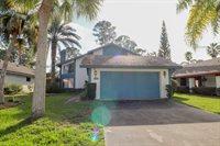 101 Meadowbrook Cir, Daytona Beach, FL 32114
