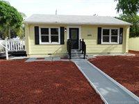 6600 Garden Ave, West Palm Beach, FL 33405