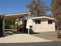305 Silver Hawk Pkwy, Oroville, CA 95966