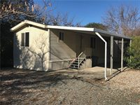 236 Rim Canyon Pkwy, Oroville, CA 95966