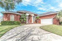 2841 Jack Nicklaus Way, Shalimar, FL 32579
