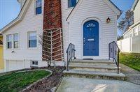 6 Orange Heights Ave, West Orange Township, NJ 07052