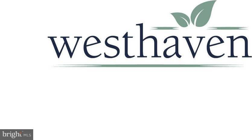 Lot 26 Westhaven, Mechanicsburg, PA 17050