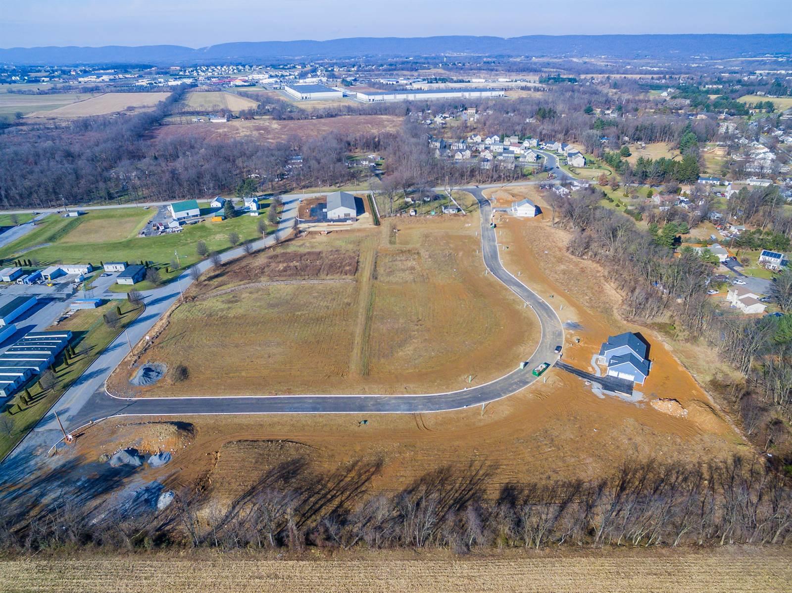 Lot 27 Westhaven, Mechanicsburg, PA 17050