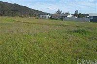 17701 Holly Way, Clearlake Oaks, CA 95423