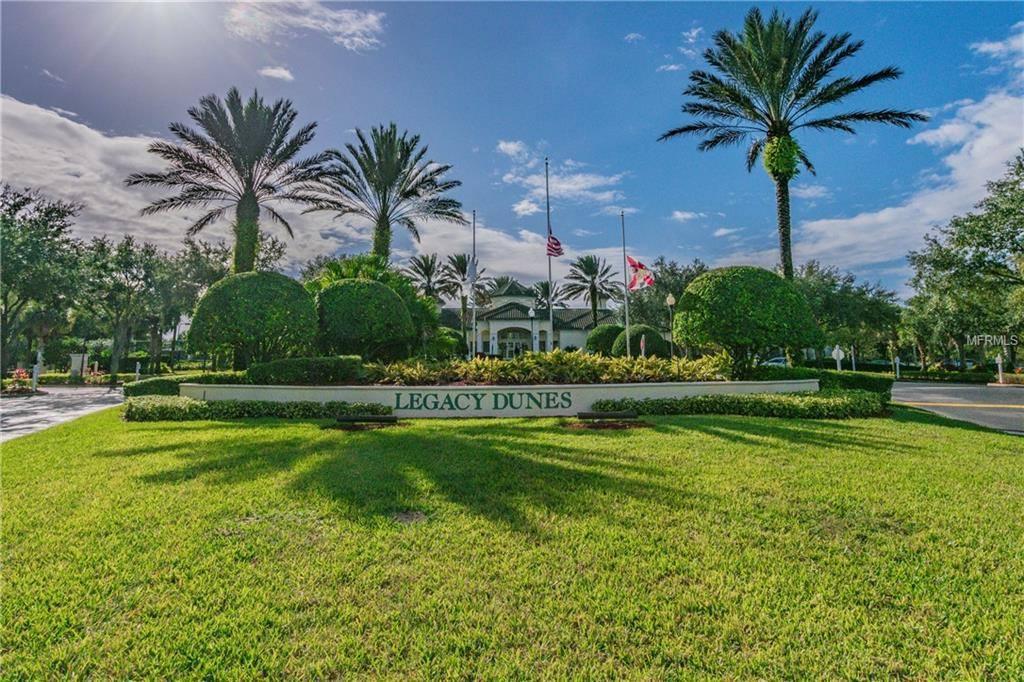 8826 Dunes Court, unit 106, Kissimmee, FL 34747