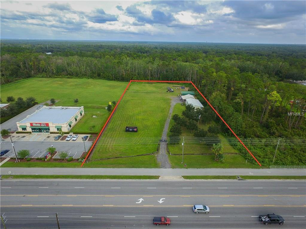 1265 Rock Springs Rd., Apopka, FL 32712