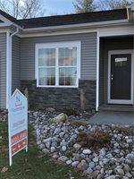 6204 Blossom Ridge Circle, #402, Ontario, NY 14519