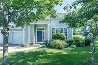 2966 Holborn Circle, Madison, WI 53718