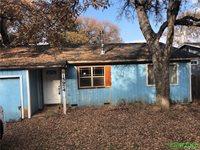 15974 22nd Avenue, Clearlake, CA 95422