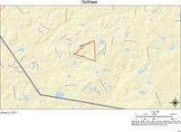 0 Darius Pearce Road, Youngsville, NC 27596