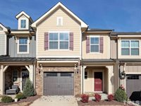 2725 Cypress Point Lane, Raleigh, NC 27614