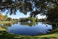 1878 Bell Lane, Palm Springs, FL 33406