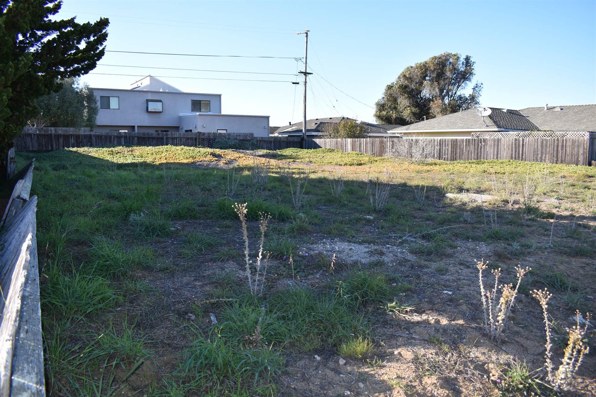 2117 Humboldt Street, Los Osos, CA 93402