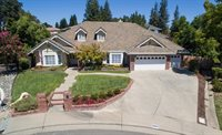 1004 Chaffin Court, Roseville, CA 95661