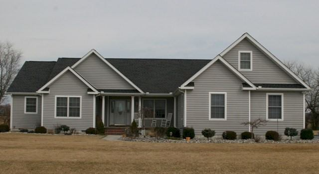 129 East Lucky Estates Drive, Harrington, DE 19952