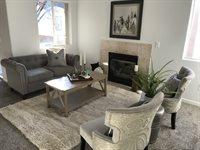 10001 Woodcreek Oaks Boulevard, #821, Roseville, CA 95747
