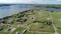 203 Beaver Bay, Linton, ND 58552