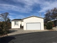 195 Cool Ridge Parkway, Oroville, CA 95966