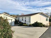 186 Parkside Pkwy, Oroville, CA 95966