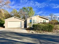 237 Rim Canyon Pkwy, Oroville, CA 95966