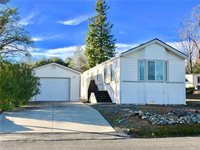 330 Ridge Crest Pkwy, Oroville, CA 95966