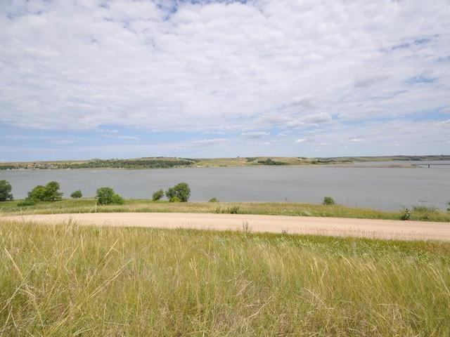 00 Beaver Bay, Linton, ND 58552