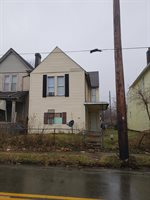 638 East 2nd Avenue, Columbus, OH 43201