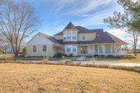 2012 West Loveland Drive, Carthage, MO 64836