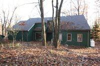 2 Maple Ter, Hampton Township, NJ 07860