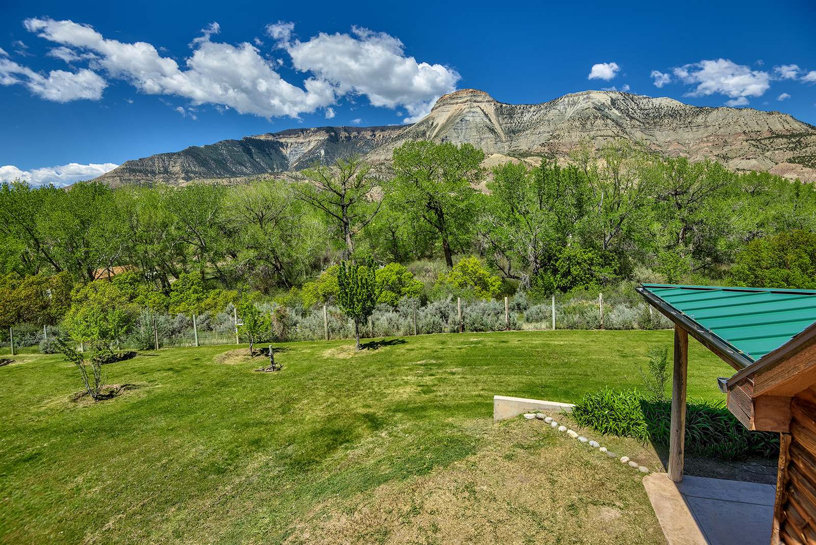 4449 County Road 300, Parachute, CO 81635