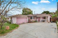 10410 McVine Avenue, Sunland, CA 91040