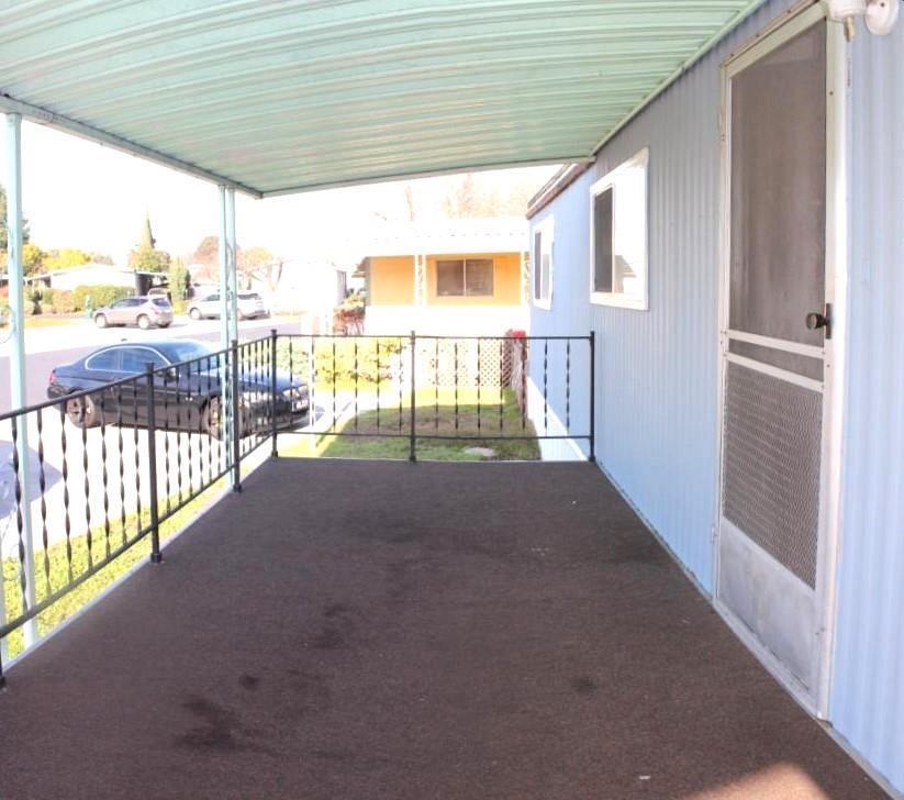 2151 Oakland RD 268, San Jose, CA 95131