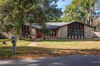 1615 Orlando Ave, Longwood, FL 32750