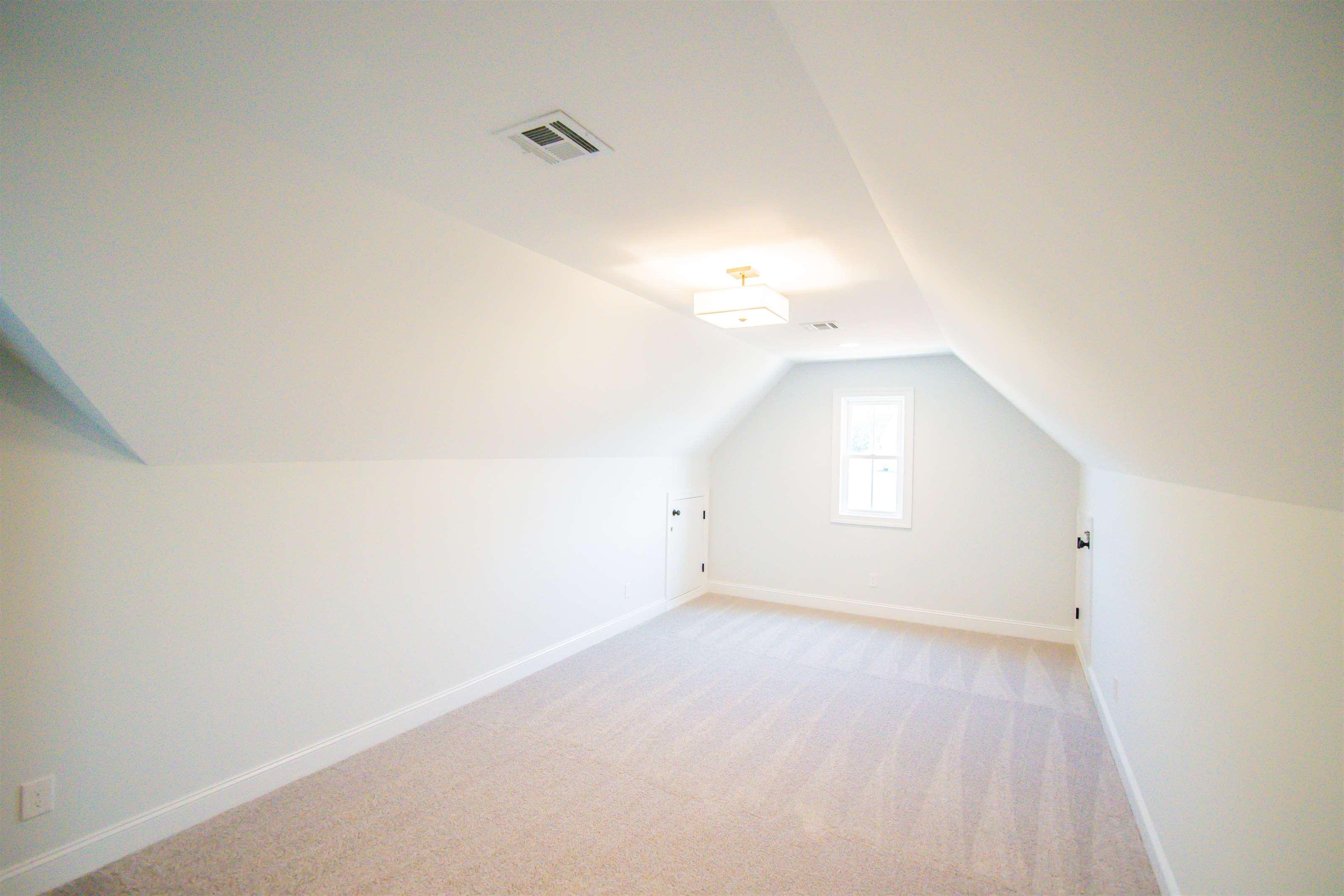 95 Arbor Place, Lynchburg, VA 24501