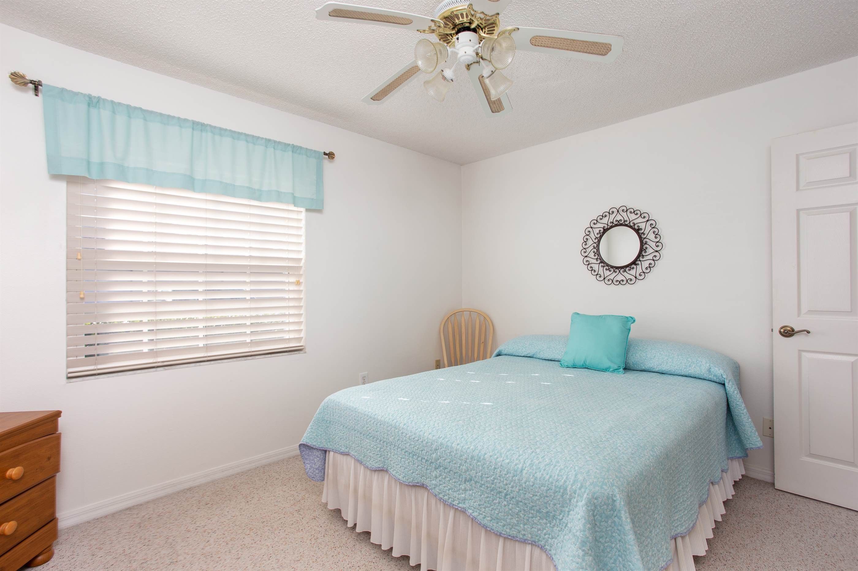 560 S Brevard Ave Unit 616, Cocoa Beach, FL 32931