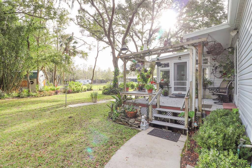 4313 Canal Avenue, Bunnell, FL 32110
