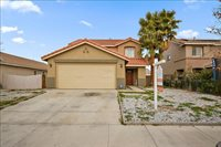14799 Carter Road, Victorville, CA 92394
