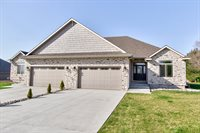 2508 Berwick Circle, Salina, KS 67401
