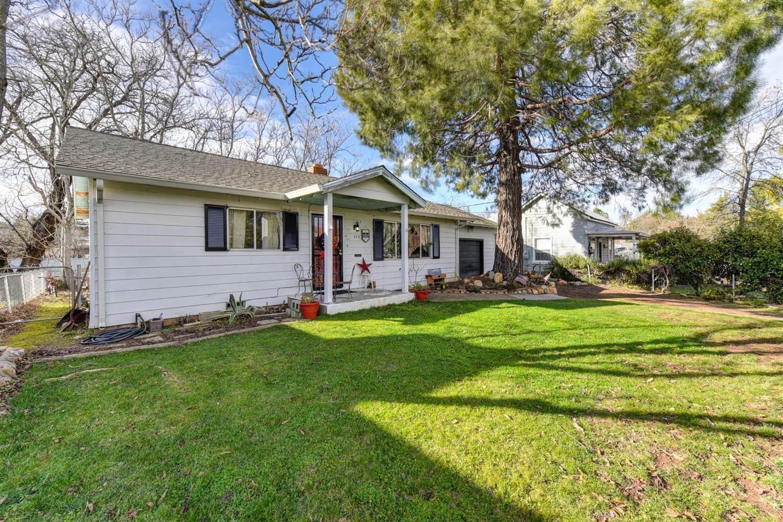 115 New York Ranch Road, Jackson, CA 95642