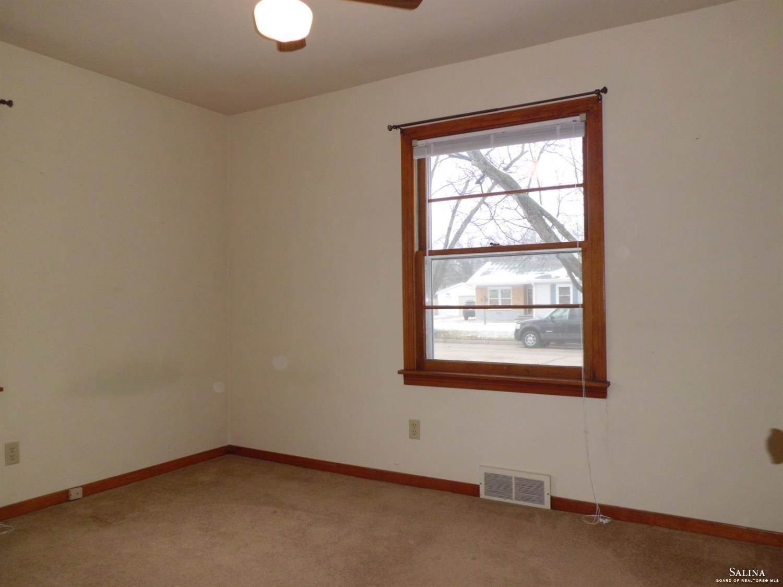 526 East Beloit Street, Salina, KS 67401