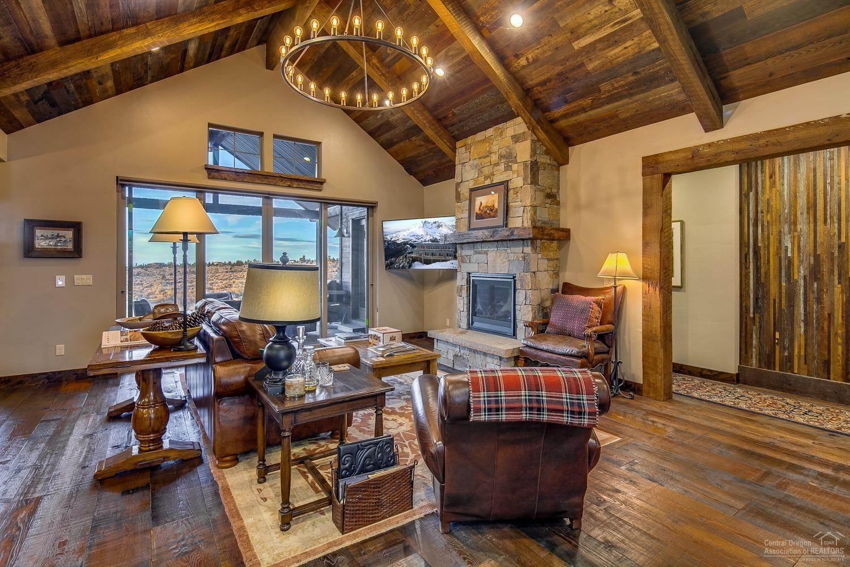 15988 SW Brasada Ranch Road, Powell Butte, OR 97753