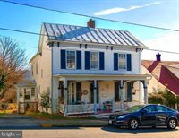 230 North Church Street, Woodstock, VA 22664
