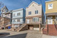 89 West 3rd Street, Bayonne, NJ 07002