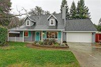 3593 Silver Ranch Avenue, Loomis, CA 95650